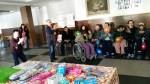 ЛК ЕВРИДИКА – Пловдив на празника на Народните будители